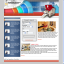 Free Real Estate Web Template Download